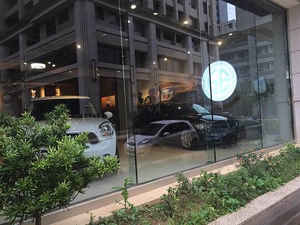 GE台北評價新竹外匯車商 平行輸入車商