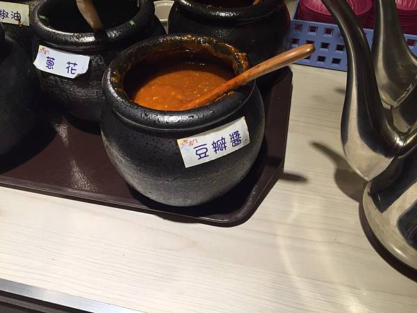六扇門 火鍋_704_0.jpg