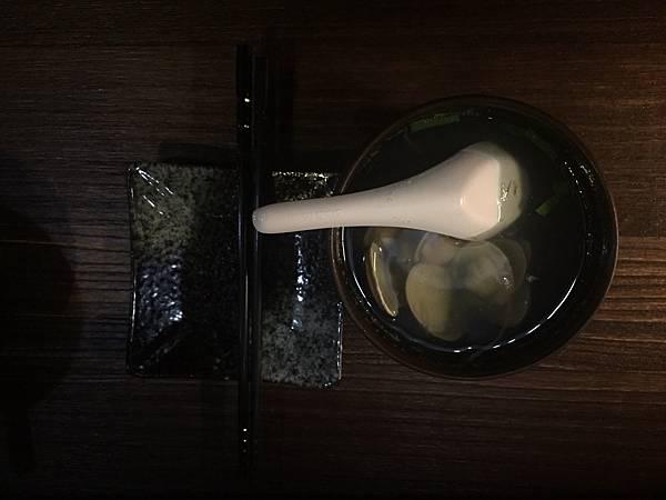私藏_1628.jpg