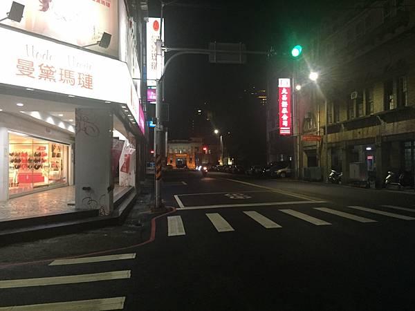 私藏_3884.jpg