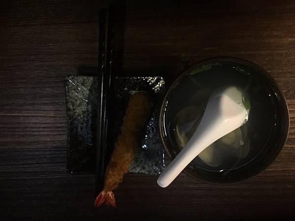 私藏_4164.jpg