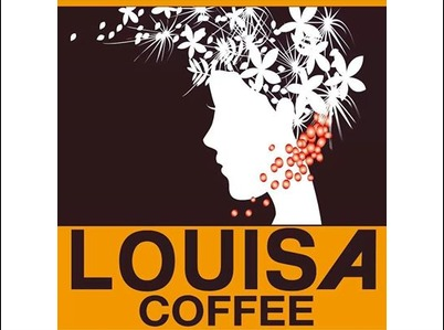路易莎咖啡-三峽學成門市