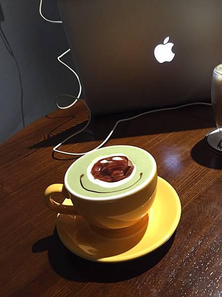 鹿點咖啡_1838.jpg