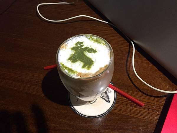 鹿點咖啡_3616.jpg
