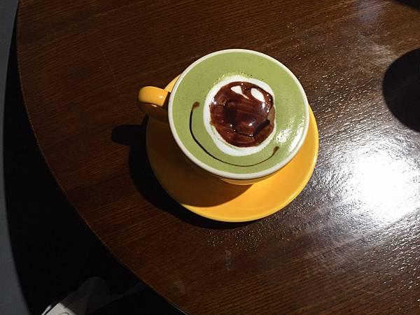 鹿點咖啡_4498.jpg