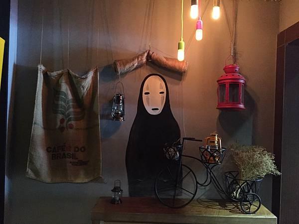 鹿點咖啡_5195.jpg
