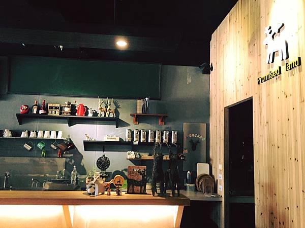 鹿點咖啡_7028.jpg