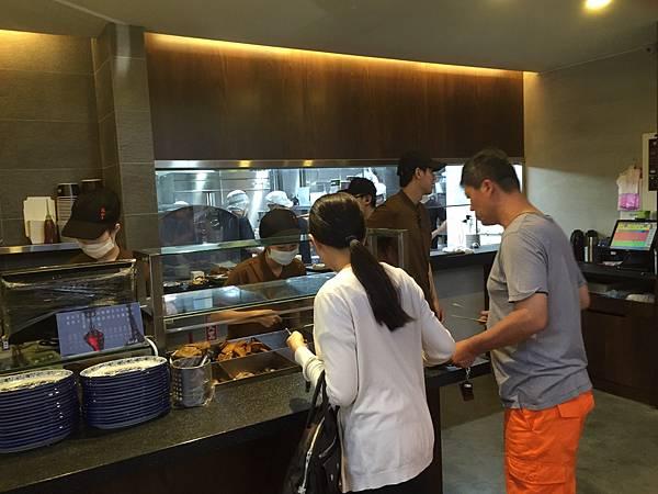 新竹市平價牛肉麵推薦