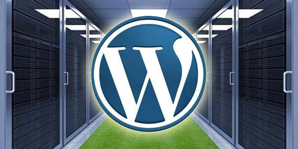 wordpress主題安裝 wordpress網站架構優勢在哪裡?