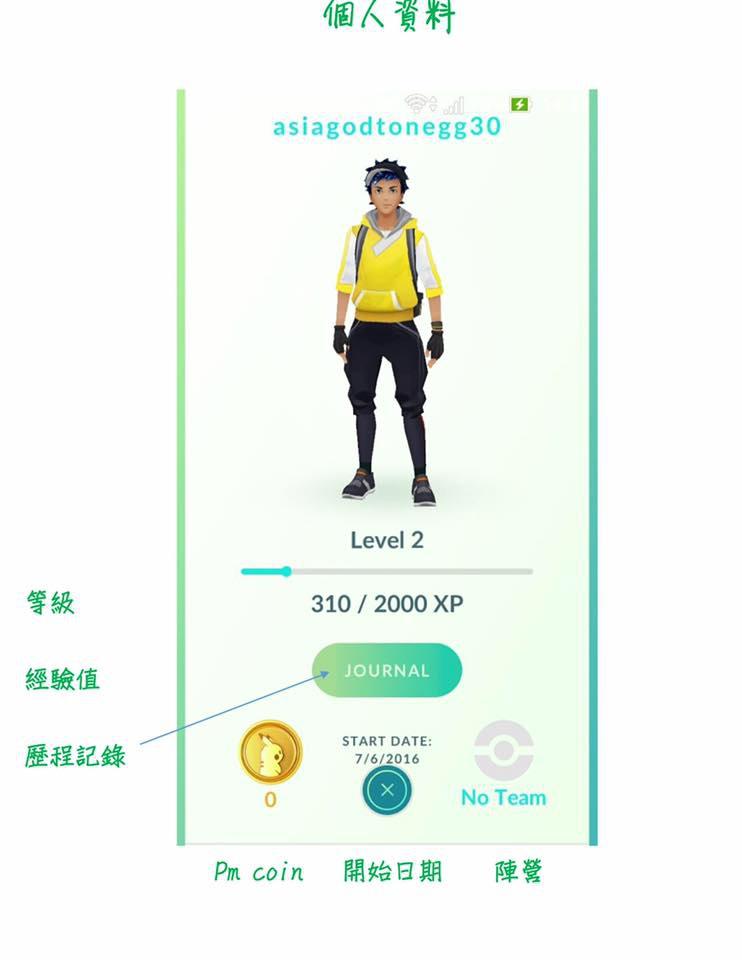 個人資料中文.jpg