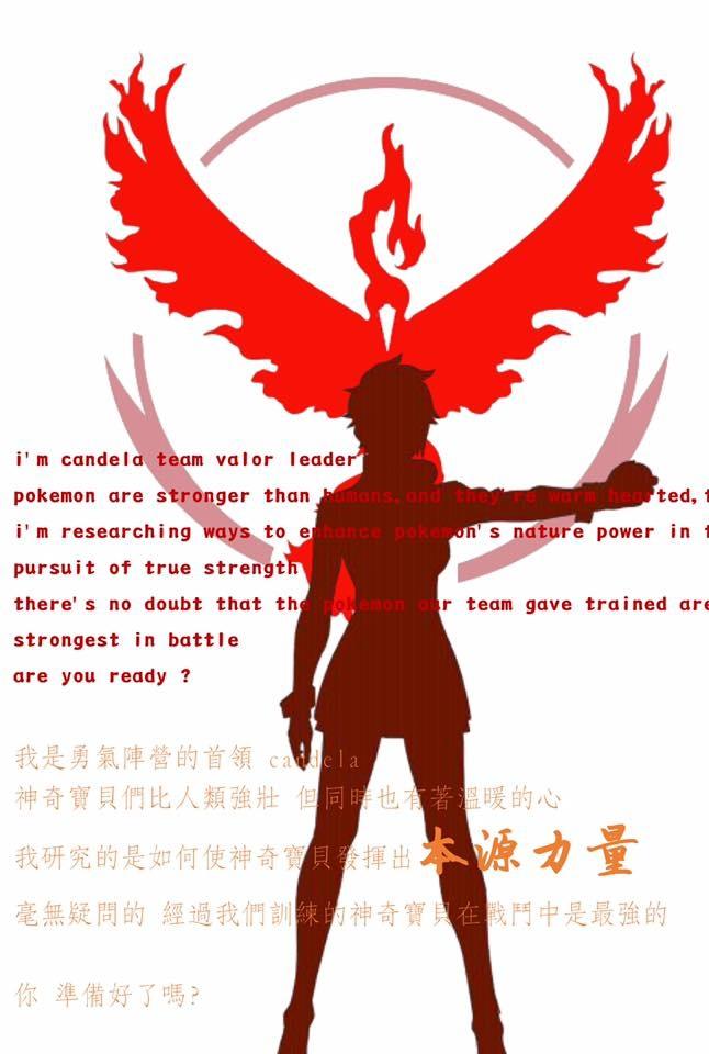 個人資料中文紅隊.jpg