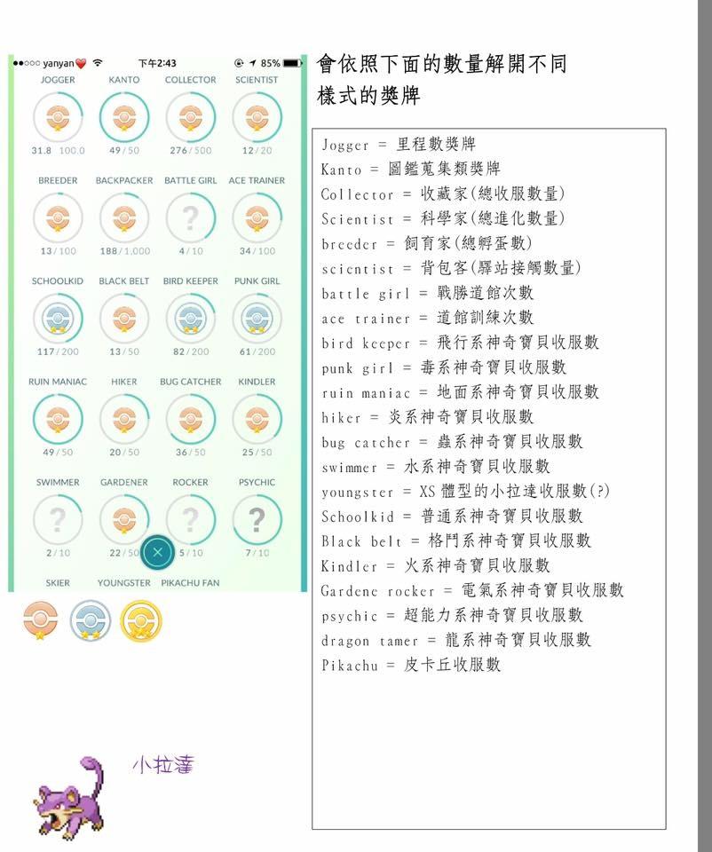 個人資料中文2.jpg