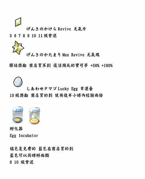 道具中文解說1.jpg