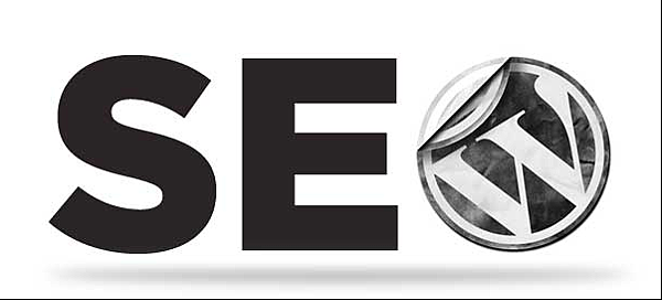 如果wordpress架網站架好之後,當然最重要就是可以讓google收入你的網站內容和網頁文章,增加google搜尋引擎的曝光度! 所謂的seo網站網頁優化就是(Search Engine Optimization)或(search Engine Optimizer)搜尋引擎最佳化服務商的縮寫。簡單來講就是提稱網站在搜尋結果中的排名,來增加網站來客數。