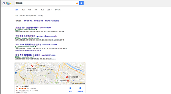 wordpress seo教學
