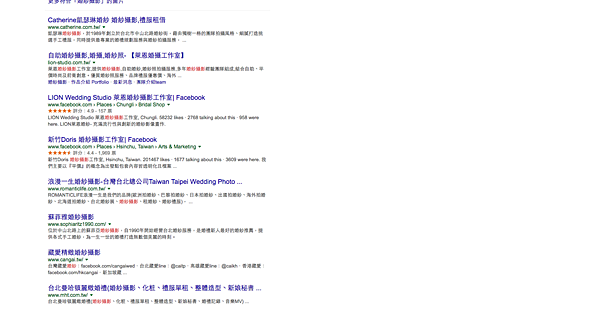 wordpress seo教學