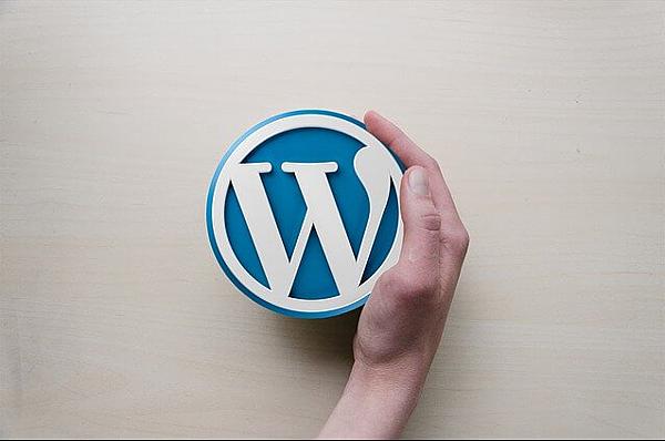wordpress教學架站服務分享!wordpress架站後需要外掛來呈現網站的完整性!