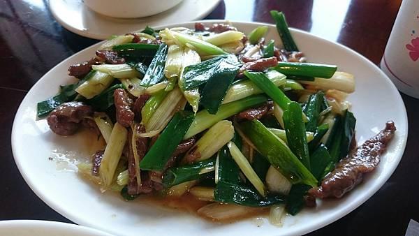 台灣小館-蔥爆牛肉.jpg