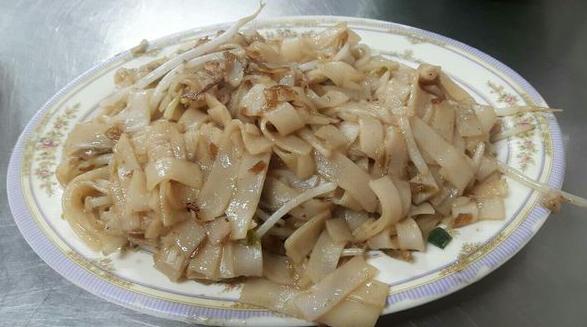 新竹美食推薦 新竹餐廳推薦 新竹美食 竹北美食推薦 竹北美食 新竹小吃 新竹餐廳推薦