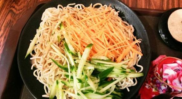新竹好吃的料理,瓦香湯料理