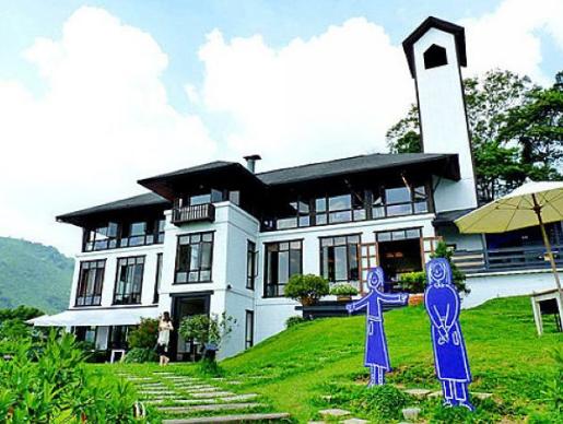 新竹婚紗攝影景點推薦,新竹人常去的外拍攝景景點