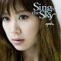 絢香-Sing to the sky