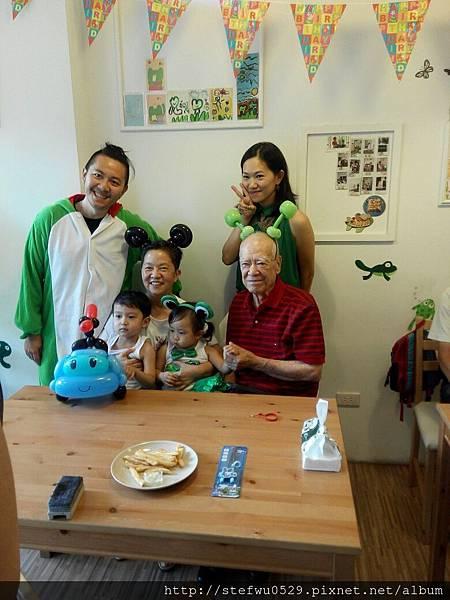 2015619蛙喜餐廳生日趴_2440