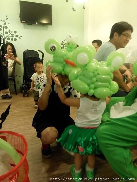 2015619蛙喜餐廳生日趴_4643