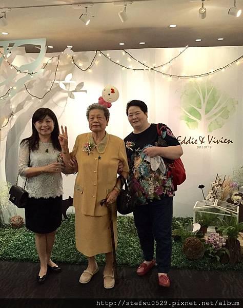 20150719晶華酒店婚禮_9883