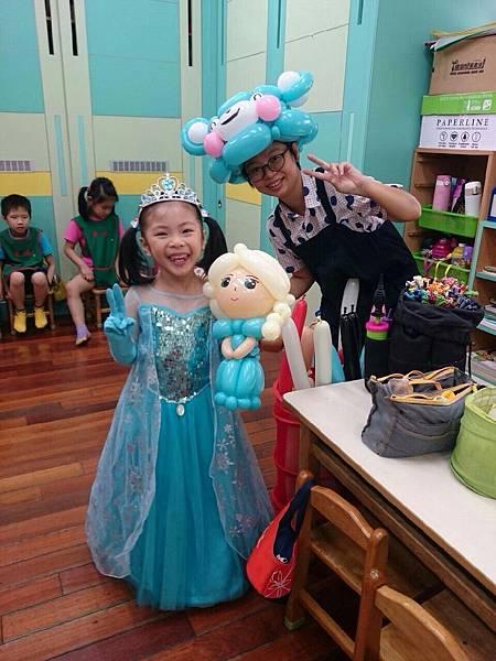 20150729幼兒園生日派對_4264