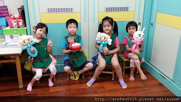 20150729幼兒園生日派對_1644