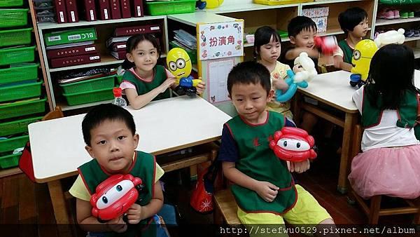 20150729幼兒園生日派對_7602