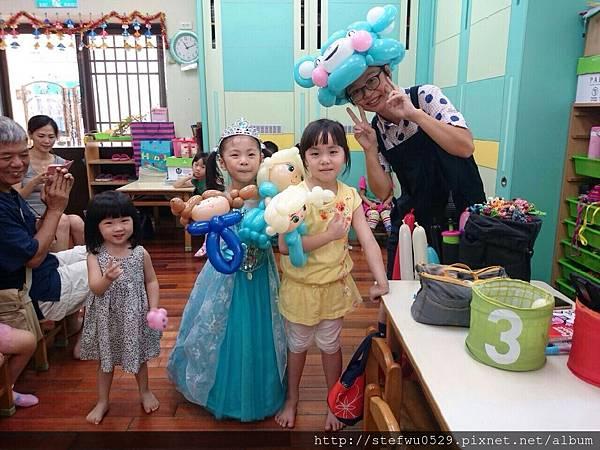 20150729幼兒園生日派對_4850
