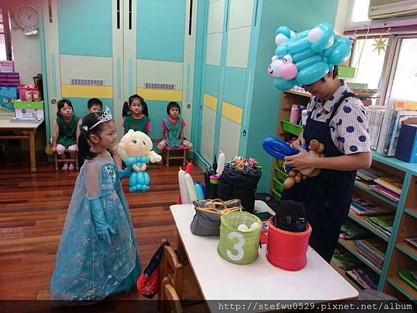 20150729幼兒園生日派對_4574