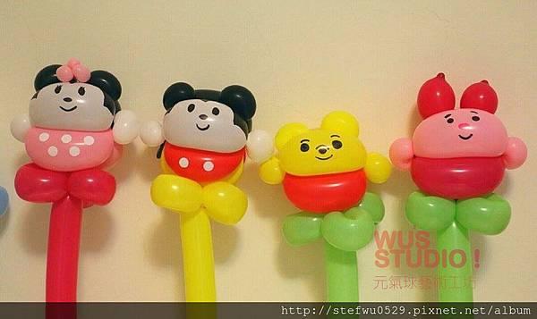 2015102求婚用氣球5