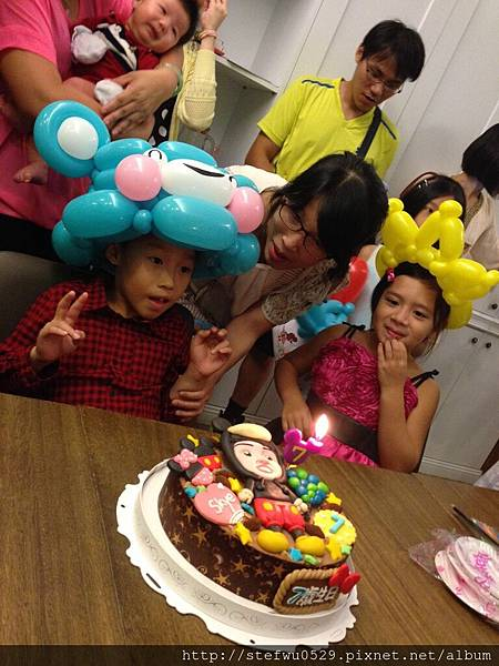 2015103 生日派對_4367