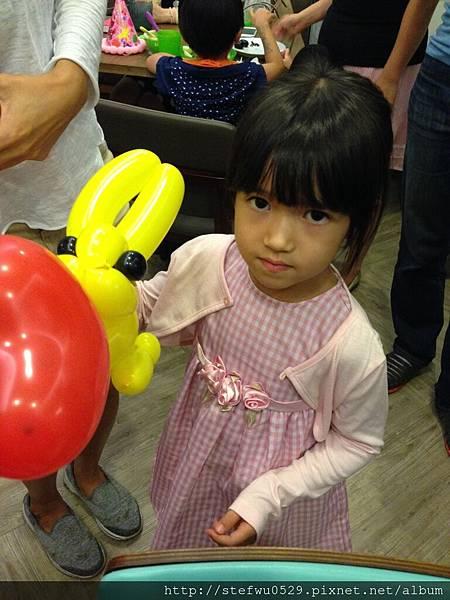 2015103 生日派對_2840