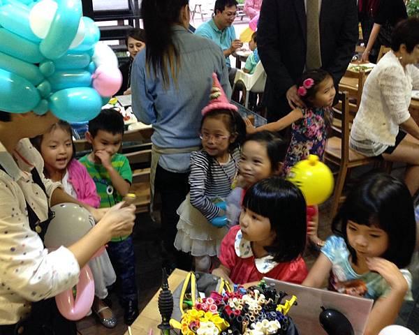20151011 生日派對_6491-01