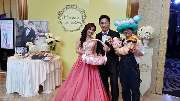 20151114映竹婚禮折氣球_3655
