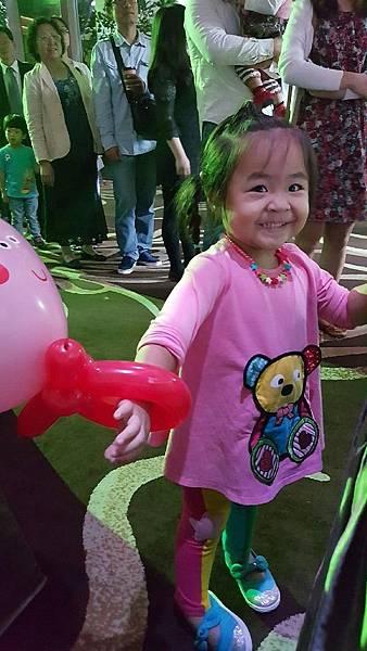 20151114映竹婚禮折氣球_8352