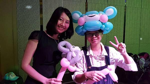 20151114映竹婚禮折氣球_6182
