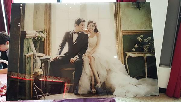 20151121高雄阿山哥婚禮_6176.jpg