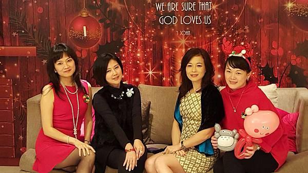 20151213國賓飯店聖誕節活動_5060.jpg