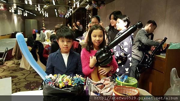 2016117%26;20福華生日派對_8099.jpg