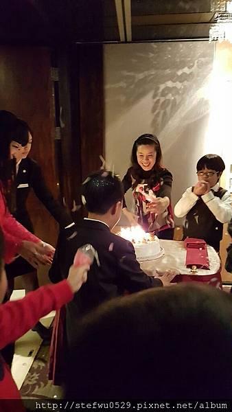 2016117%26;20福華生日派對_4157.jpg