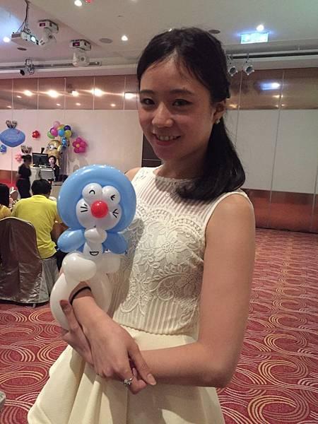 20161001 小叮噹小小兵主題婚禮_9885.jpg