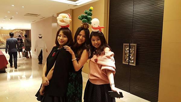 20161203聖誕節活動_5095.jpg