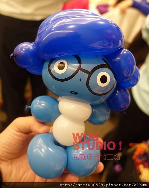 憂憂造型氣球.jpg