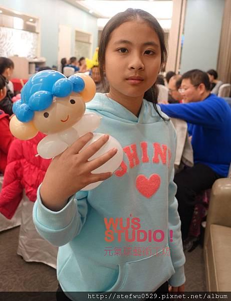 kikilala造型氣球-01.jpg