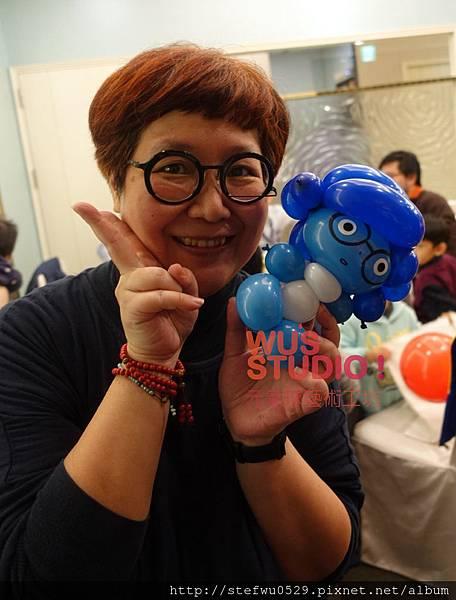 憂憂造型氣球-1-01.jpg